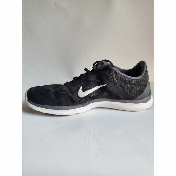 Nike Shoes   Womens Running Size 7